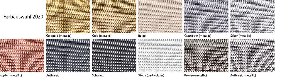 farben-textilfassade