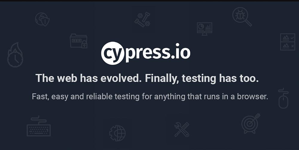 npm Cypress installation guide