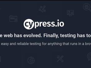 Installing Cypress using NPM   Complete Guide