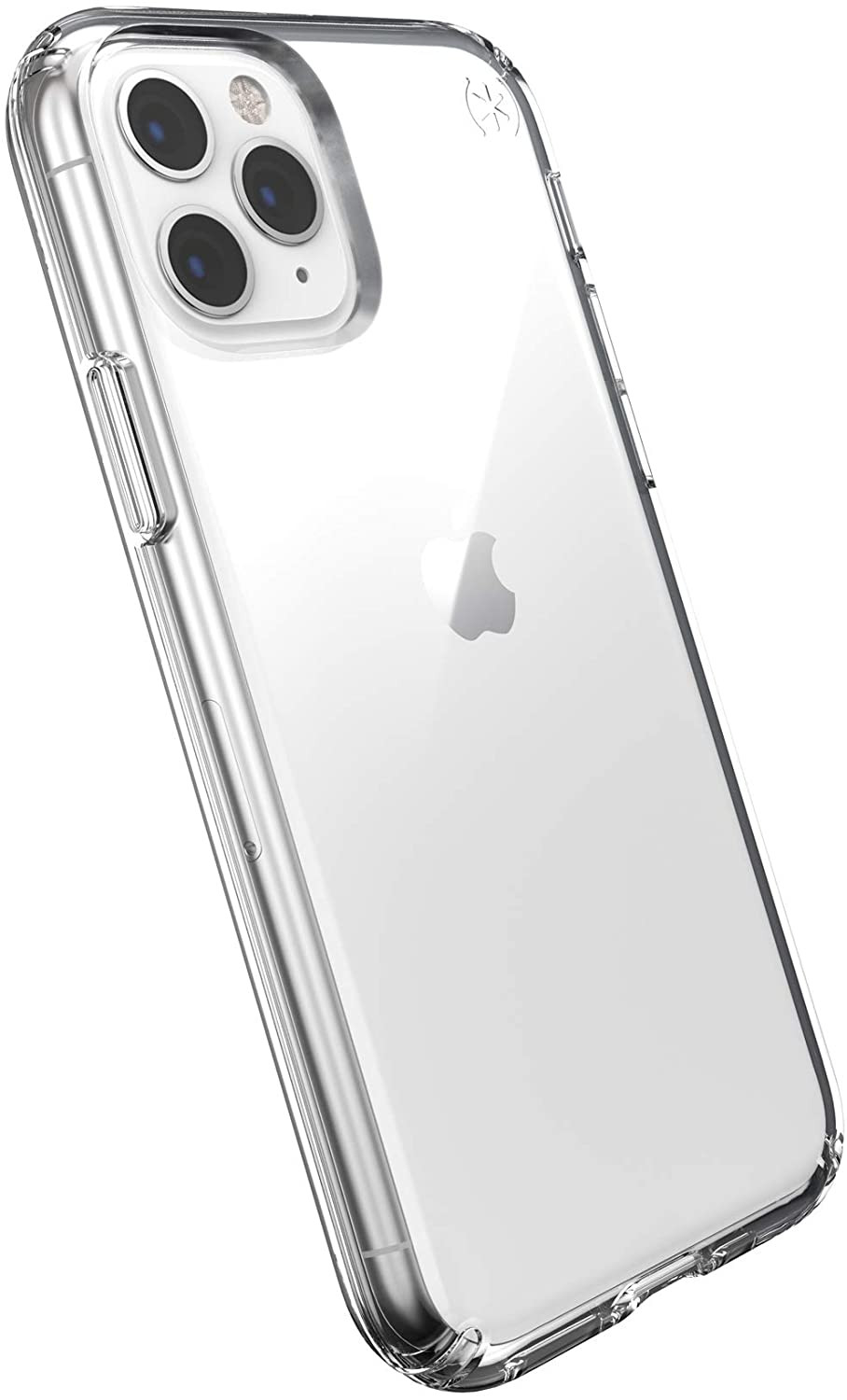 Speck Products Presidio Stay Clear iPhone 11 Pro