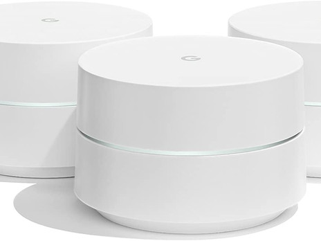 Best WiFi Extender And It Has Parental Controls Too!