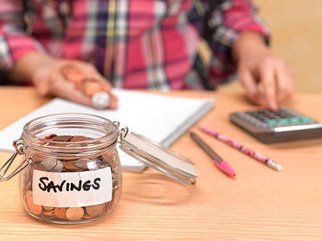 How to save money fast? Tips to grow your money