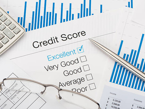 What is Experian Boost: how it will improve credit score