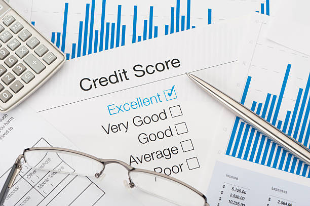 Experian 'Boost' Enhances and Strengthens Your Credit
