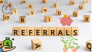 Best Referral Sites You Can Use To Earn Some Extra Cash Quickly