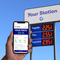 GetUpside App Participating Gas Stations In The US - (updated)