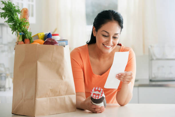 top cashback apps for grocery