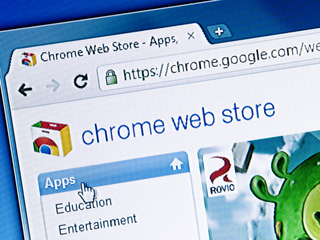Best Google Chrome Browser Extensions