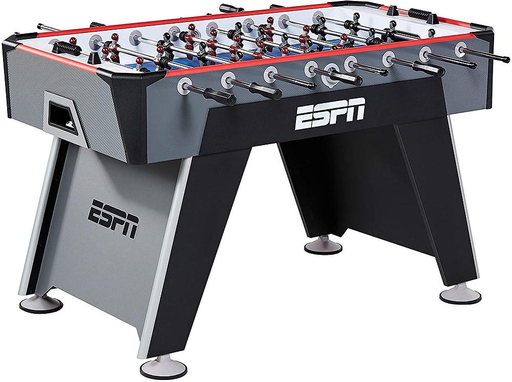 ESPN Foosball Table