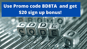 GetUpside Promo Codes - Best codes from Reddit and more!