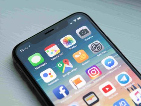 Best Cashback Apps that reward you money for doing mundane things