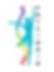 Logo Moi 31.03.png