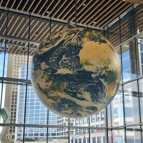 GLOBE 2020 - RE Royalties, Globe Exchange Workshop