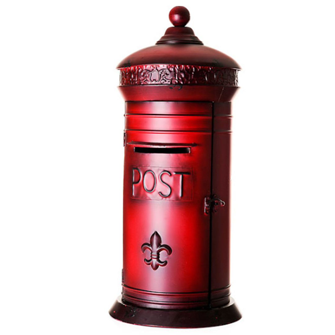 red postbox wedding.jpg