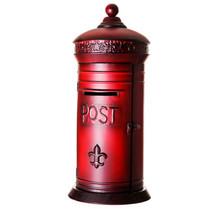 red postbox wedding.jpg