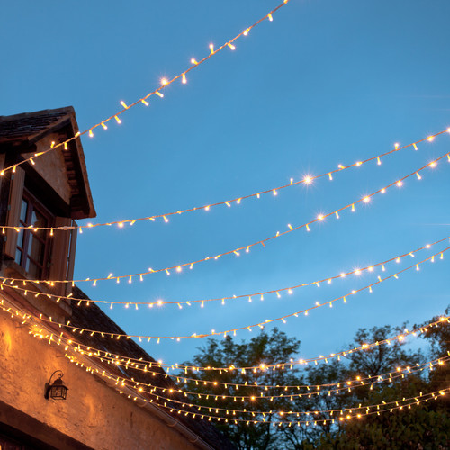 Connectable String Lights.jpg