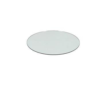Circular Mirror Tile Hire