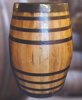 oak barrel 2.jpg