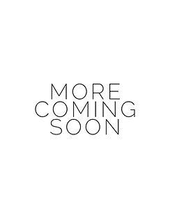more coming soon.jpg