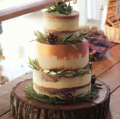 copper wedding cake.PNG