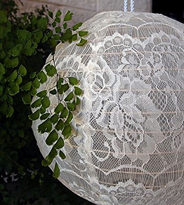 Ivory_Beige Lace Lantern.jpg
