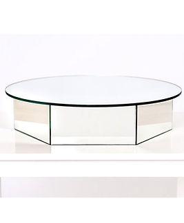 Mirror Cake Stand.jpg