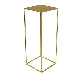 Gold Stand.jpg