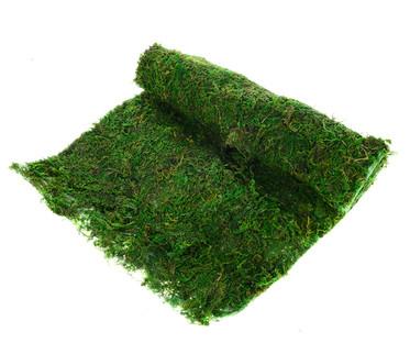 Moss Rolls