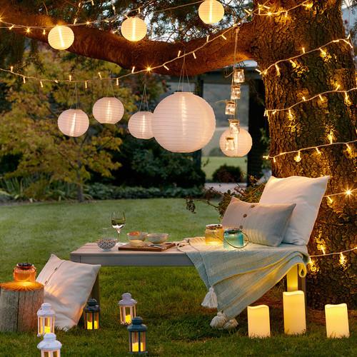 D5-CC1-YWC~Warm-White-LED-Fairy-Lights-g