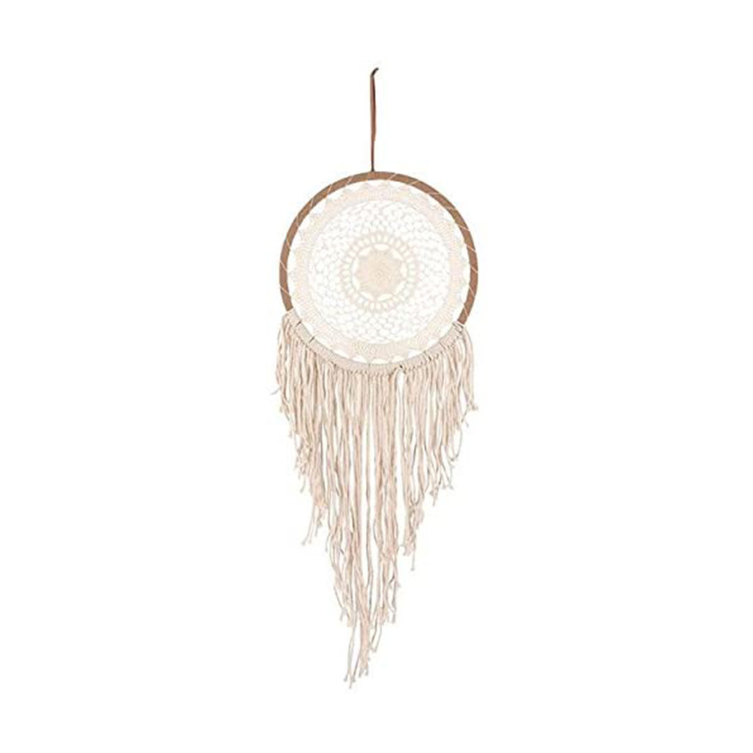 LArge Dreamcatcher.jpg