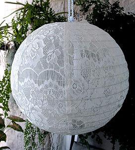 White Lace Lantern.jpg