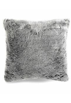 Faux Fur Cushion Hire