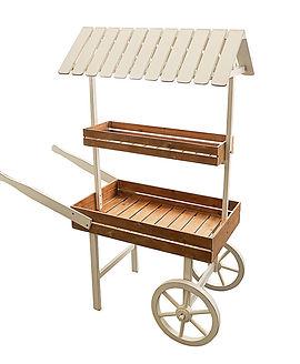 sweet cart copy.jpg