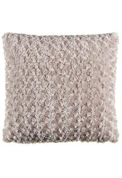 Cushion.jpg