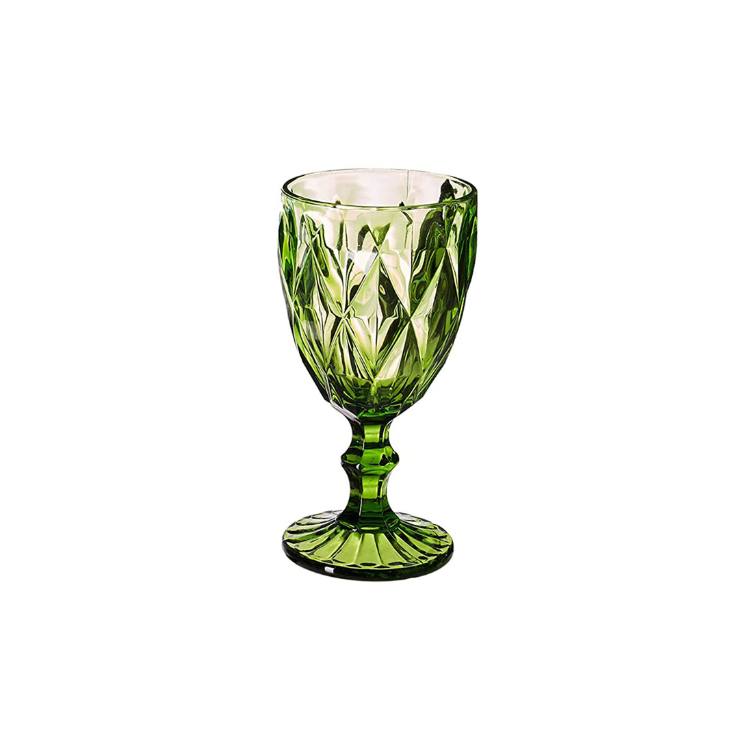 Green Goblet Wine Glass.jpg