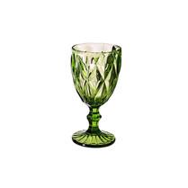 Green Goblet Wine Glass.jpg