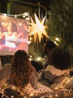 Outdoor Cinema.jpg