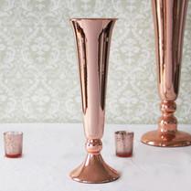 Rose Gold Vase.jpg
