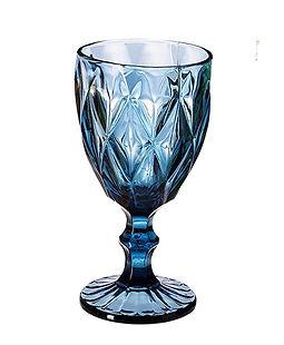 Blue Goblet Wine Glass.jpg