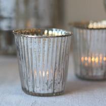 silver_tea_light_holders_ribbed_glass_1_