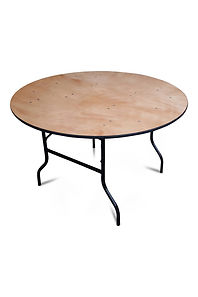 3ft round trestle table.jpg