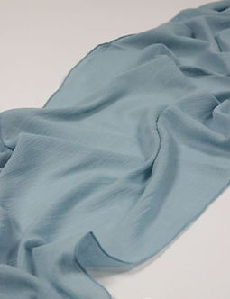 dusty-blue-cheesecloth-table-runner-.jpg