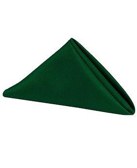 green napkin.jpg