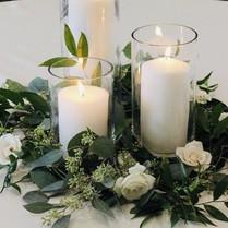 glass cylinder candle centerpiece 2.jpg