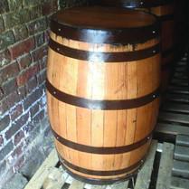 Oak Barrel 200L.jpg