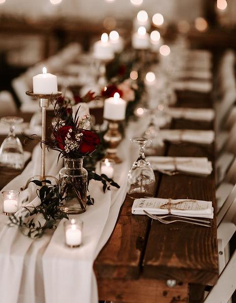 this-kansas-wedding-at-home-is-chock-ful