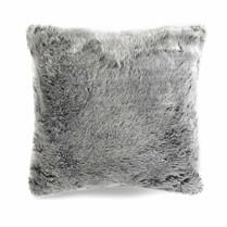 trowbridge-faux-fur-cushion.jpg