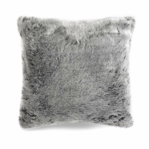 trowbridge-faux-fur-cushion.jpg