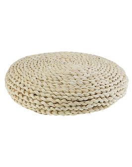 White Weave Pouffe.jpg