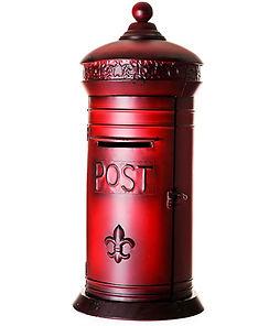 postboxz.jpg